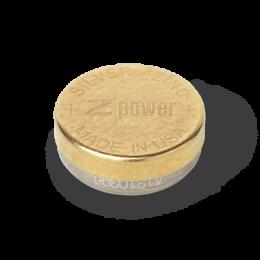 ZPower Genopladeligt Batteri – KUN Til Zerena – 10 Pk